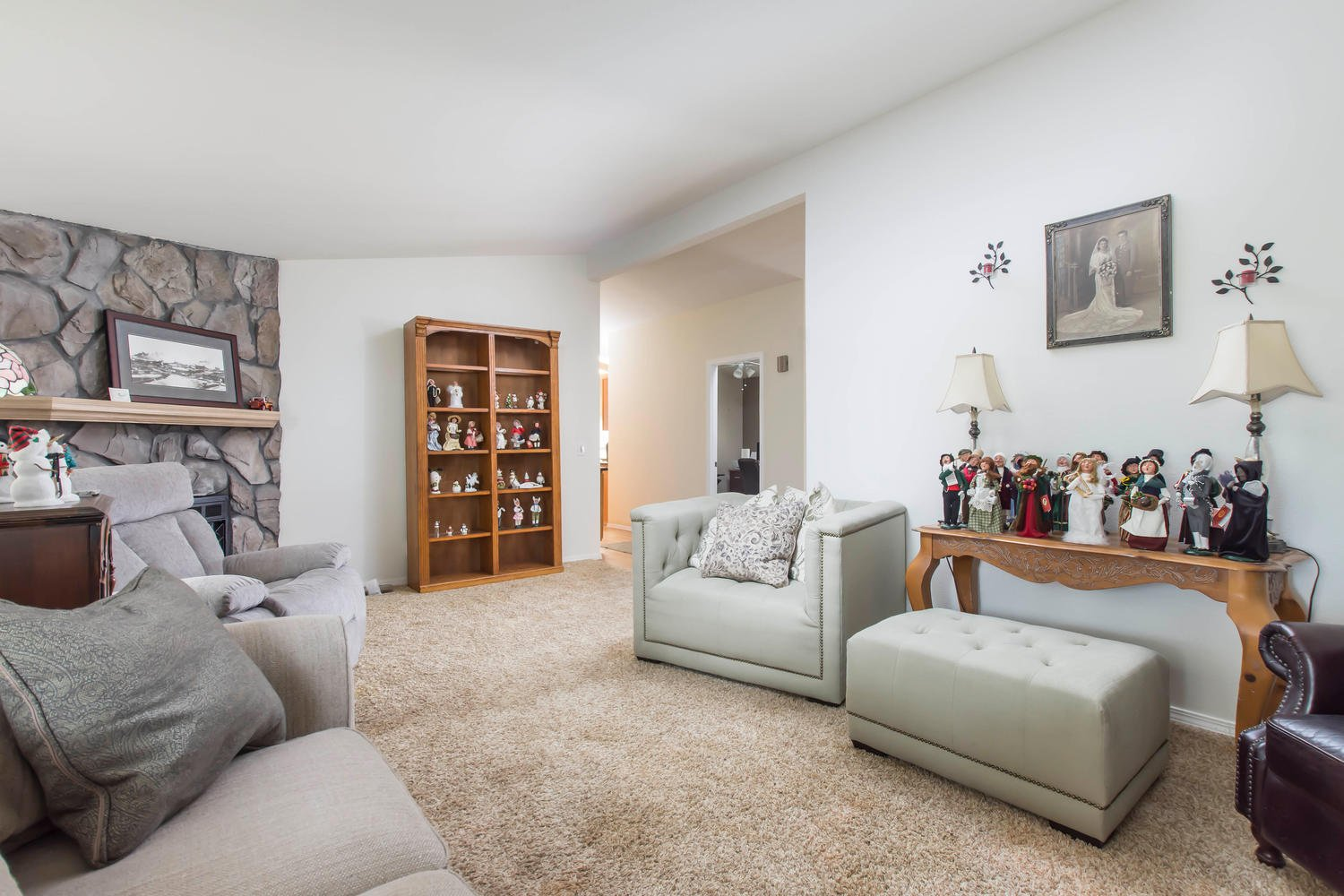 33105 Santiago Road | Photo 17