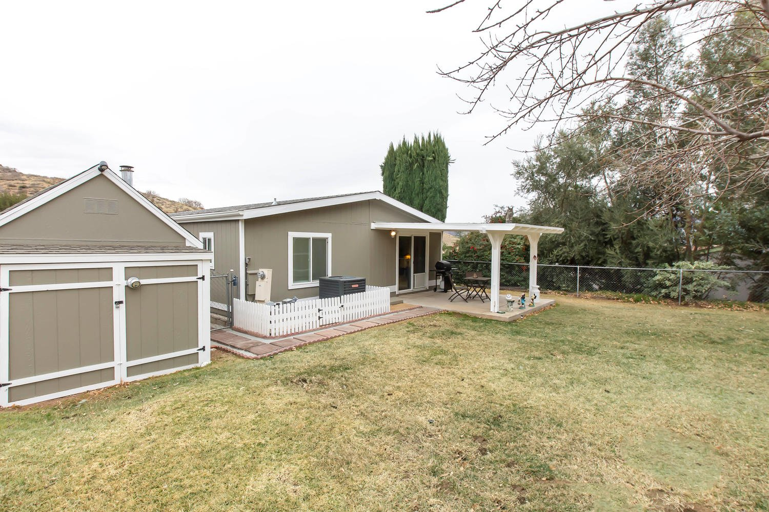 33105 Santiago Road | Photo 25