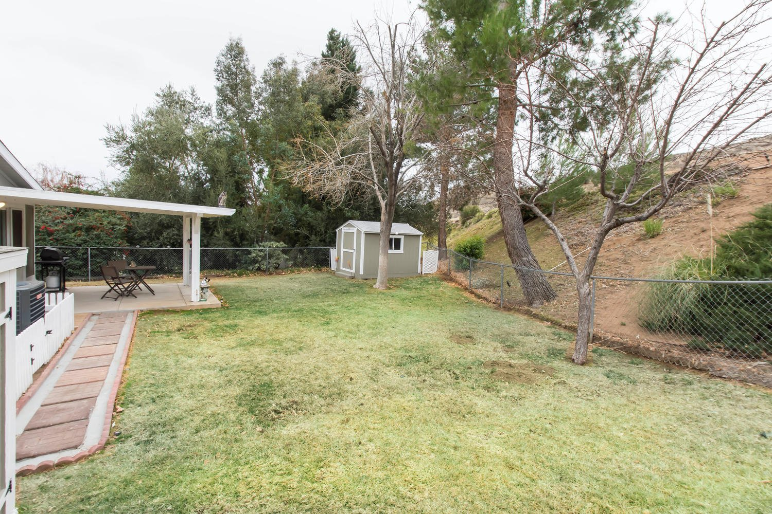 33105 Santiago Road | Photo 7