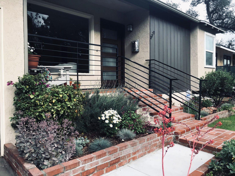 3327 Park Vista Dr | Large Photo 3