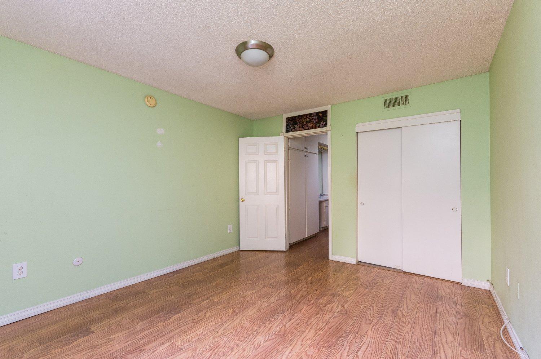1517 E. Garfield Ave. | Large Photo 17