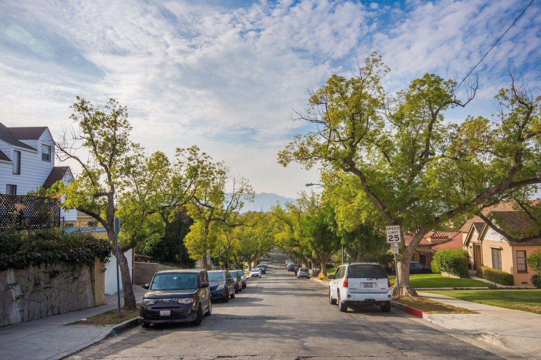 1517 E. Garfield Ave. | Large Photo 24