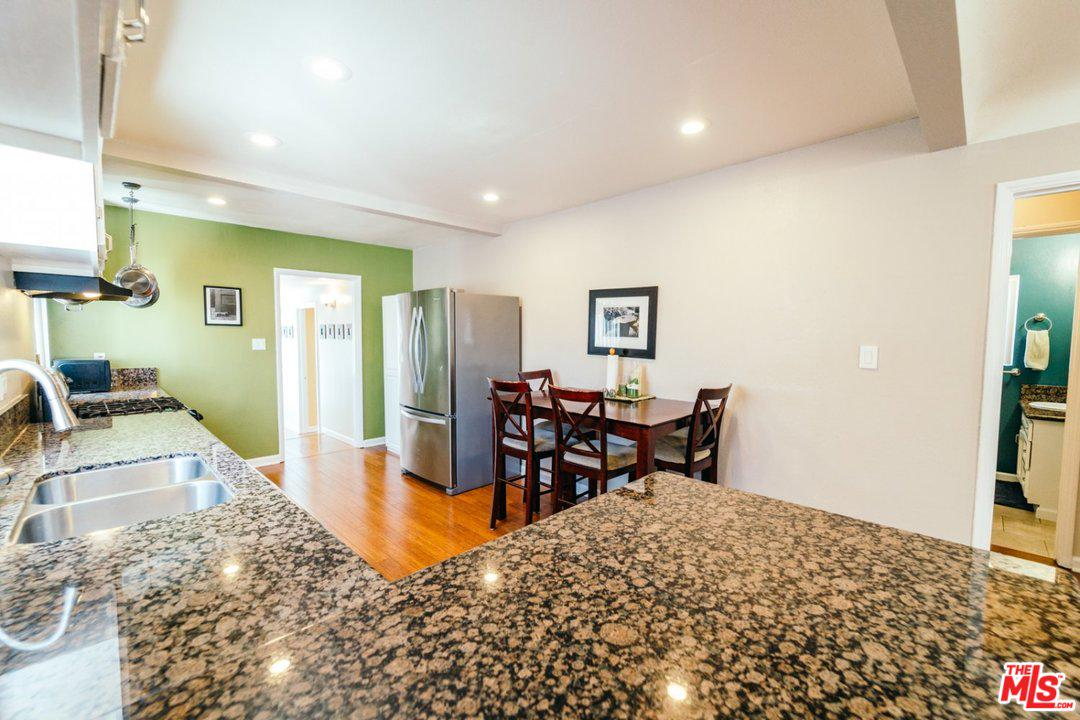 178 W PLYMOUTH ST | Photo 10