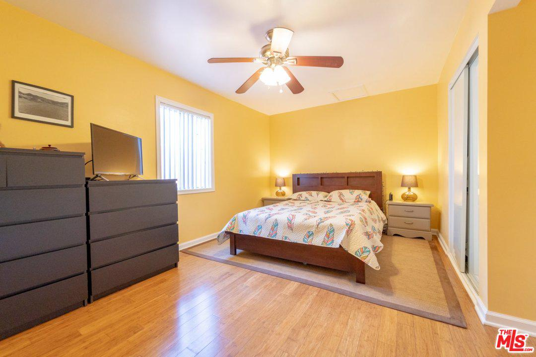 178 W PLYMOUTH ST | Photo 11