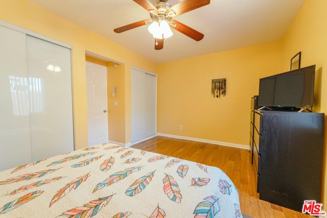 178 W PLYMOUTH ST | Photo 12