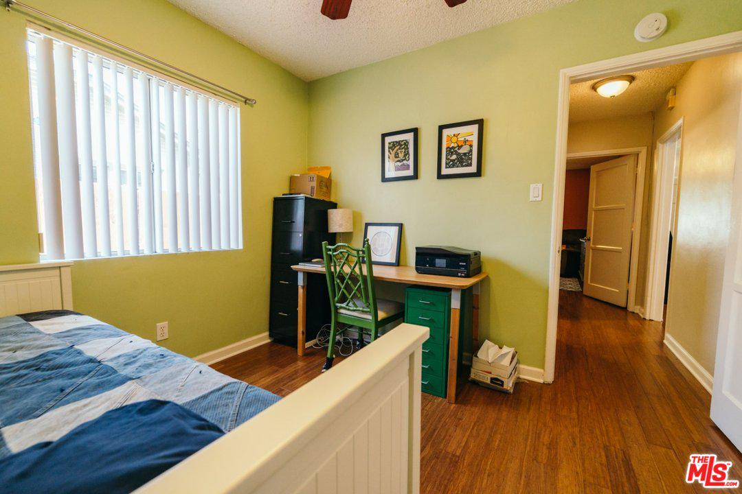 178 W PLYMOUTH ST | Photo 13