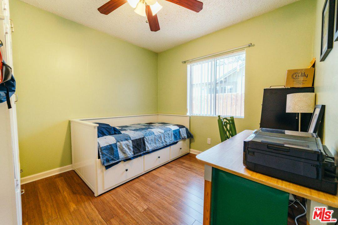 178 W PLYMOUTH ST | Photo 14