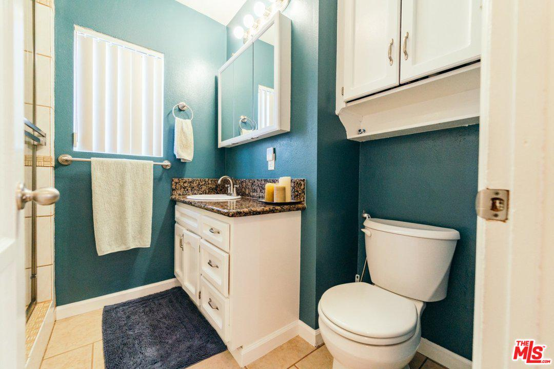 178 W PLYMOUTH ST | Photo 20