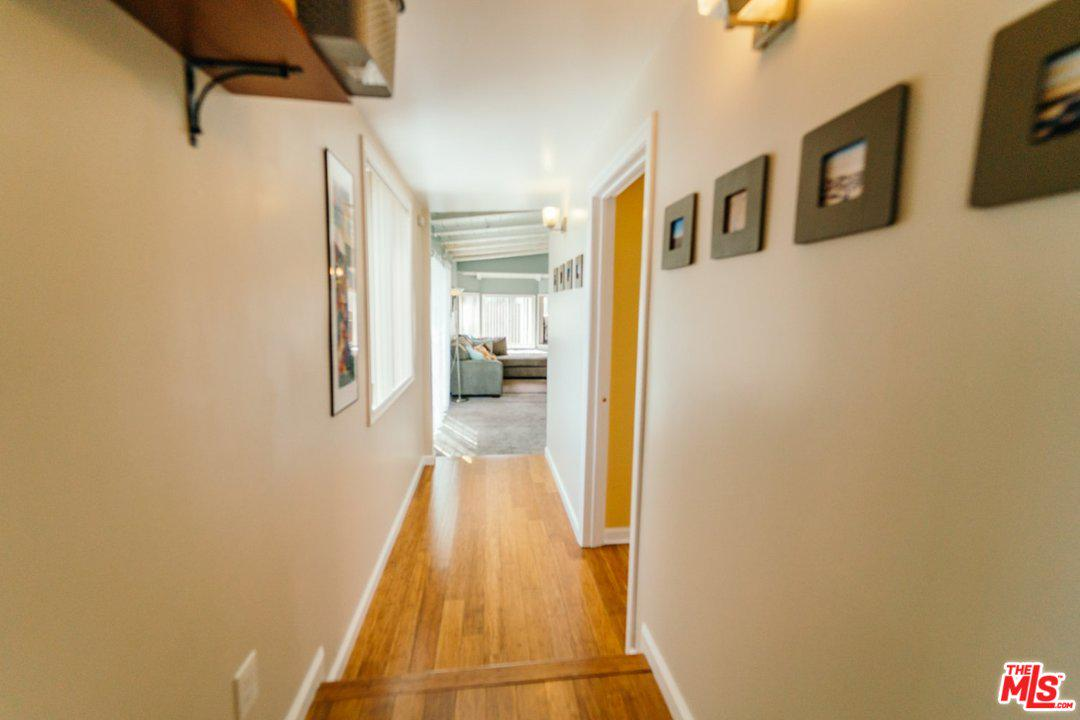 178 W PLYMOUTH ST | Photo 22