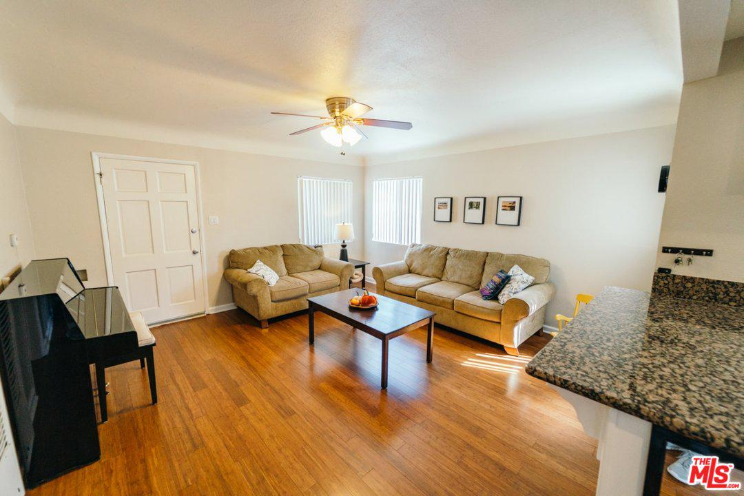178 W PLYMOUTH ST | Photo 5