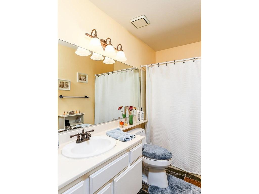25808 EL GATO PLACE | Photo 15