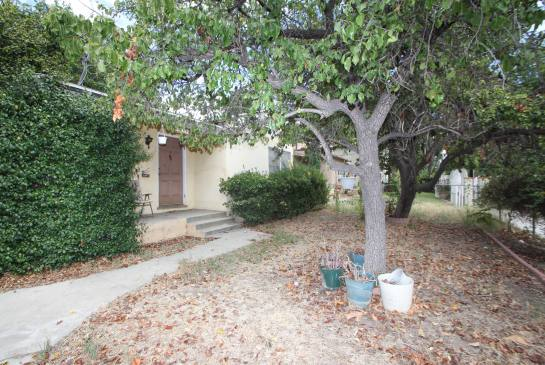 24892 Newhall Ave. | Photo 8