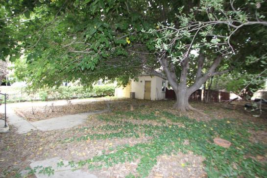 24892 Newhall Ave. | Photo 2