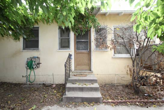 24892 Newhall Ave. | Photo 3