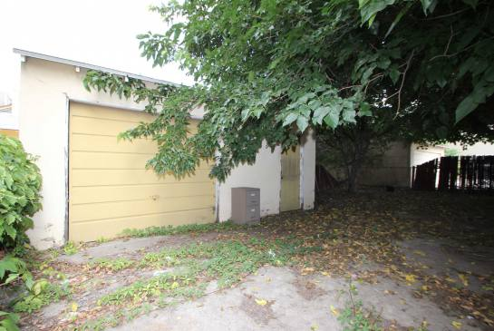 24892 Newhall Ave. | Photo 17