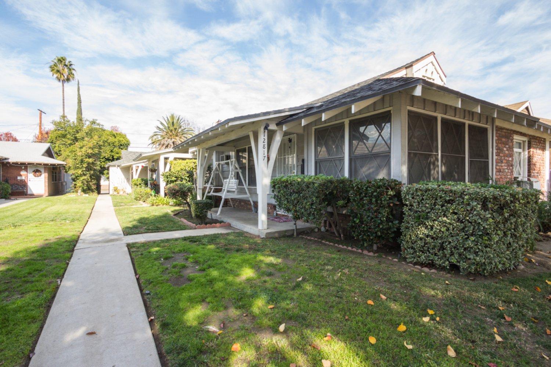 North Hollywood CA 91606