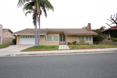 3816 San Augustine Drive