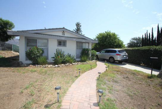 12736 Azores Ave.