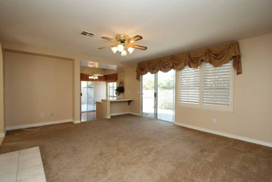 26243 Park View Rd. | Photo 6