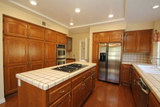 26243 Park View Rd. | Photo 11