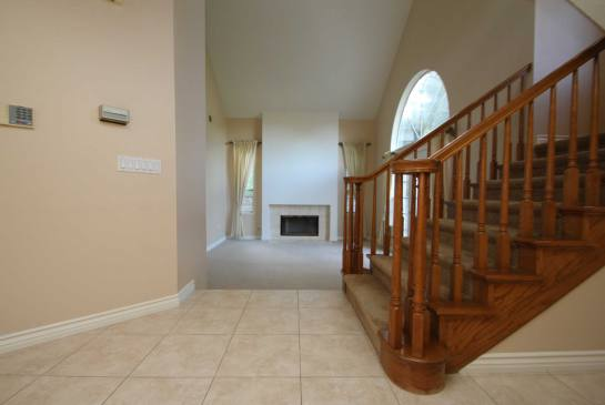 26243 Park View Rd. | Photo 4