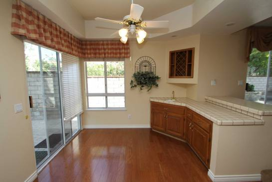 26243 Park View Rd. | Photo 13