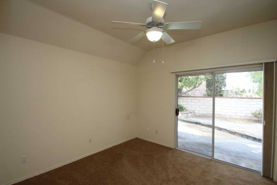 26243 Park View Rd. | Photo 18