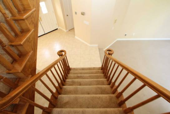 26243 Park View Rd. | Photo 25