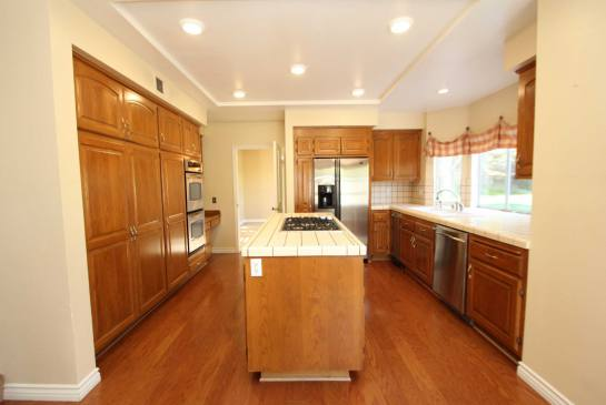26243 Park View Rd. | Photo 12