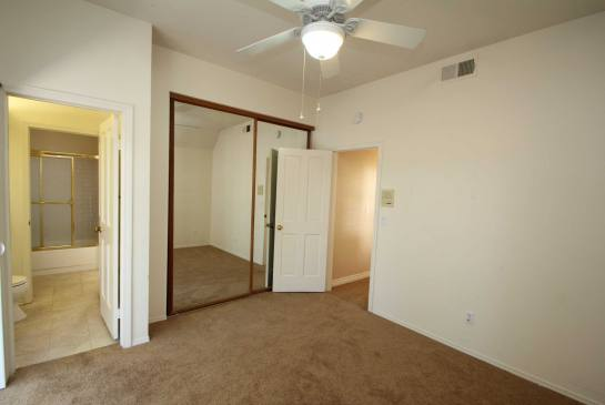 26243 Park View Rd. | Photo 21