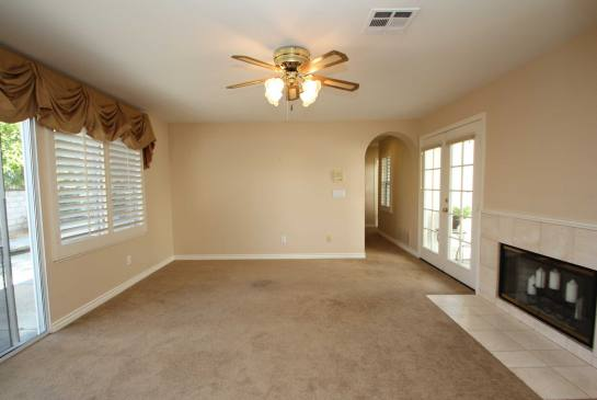 26243 Park View Rd. | Photo 5