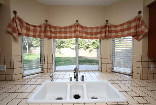 26243 Park View Rd. | Photo 15