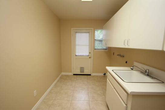 26243 Park View Rd. | Photo 24