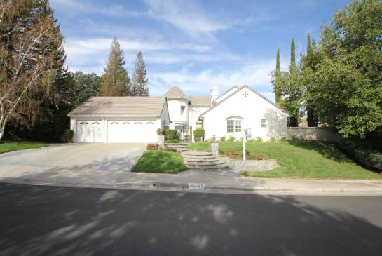 26243 Park View Rd.