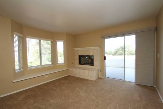 26243 Park View Rd. | Photo 10