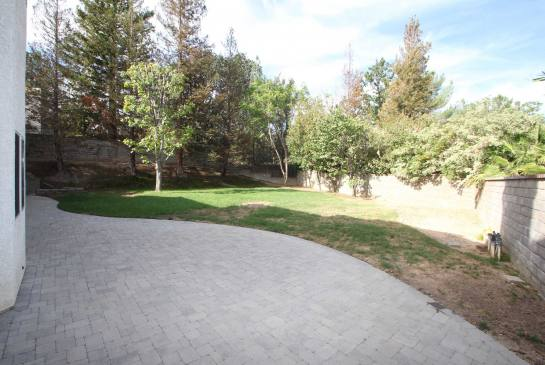 26243 Park View Rd. | Photo 27