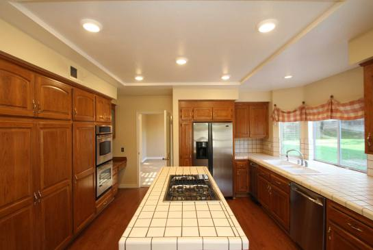 26243 Park View Rd. | Photo 14