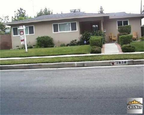 16636 LOS ALIMOS Street