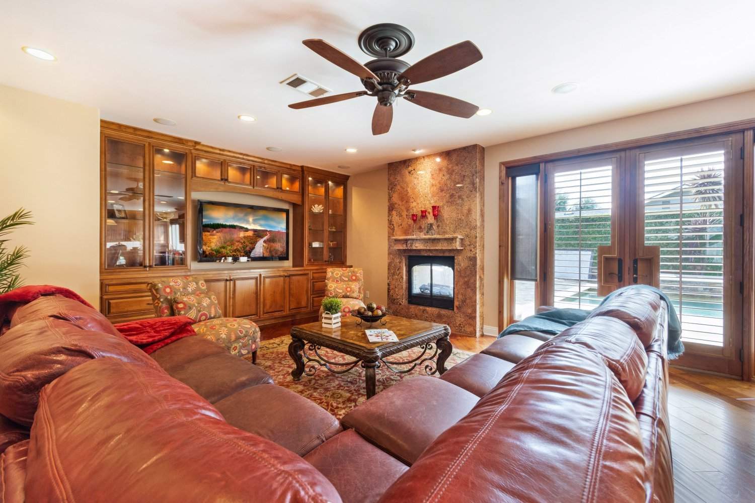 12701 Silver Fox Road | Large Photo 10