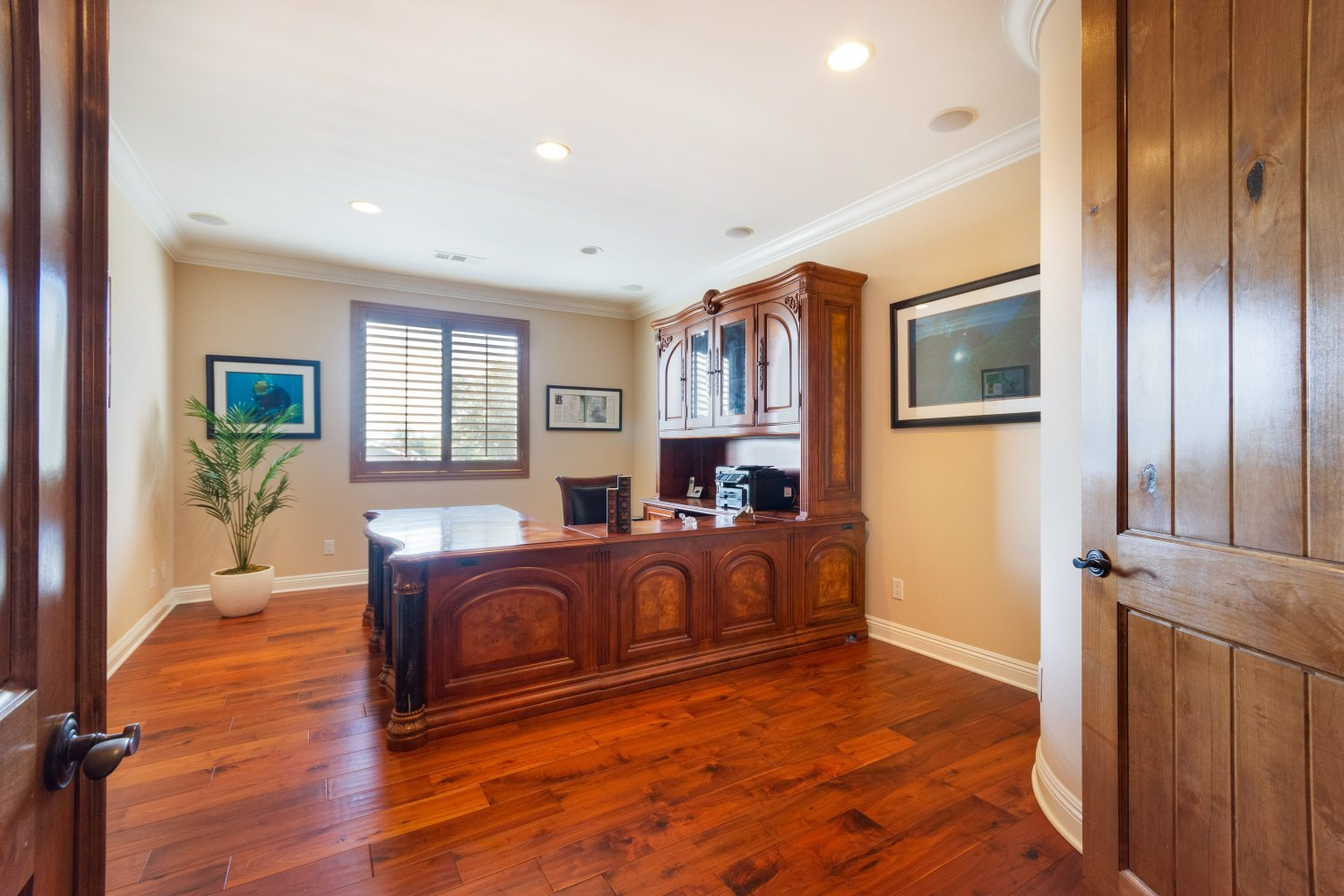 12701 Silver Fox Road | Large Photo 22