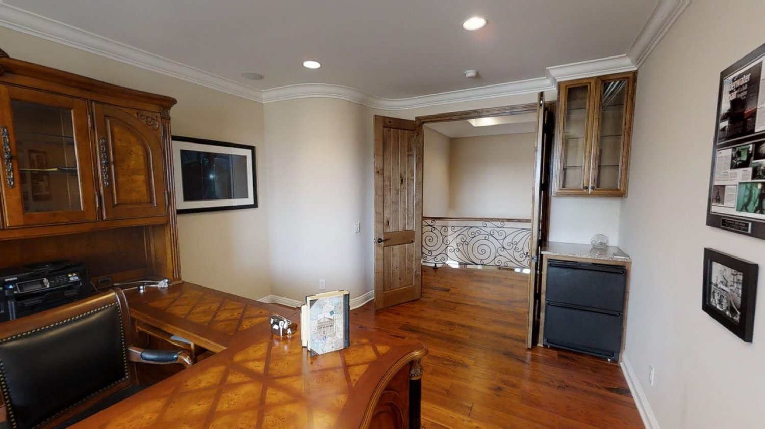 12701 Silver Fox Road | Large Photo 37
