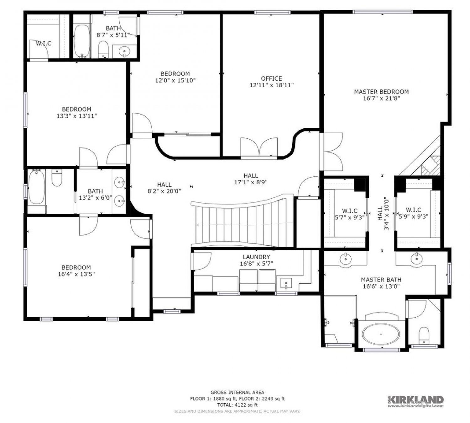 12701 Silver Fox Road | Large Photo 41