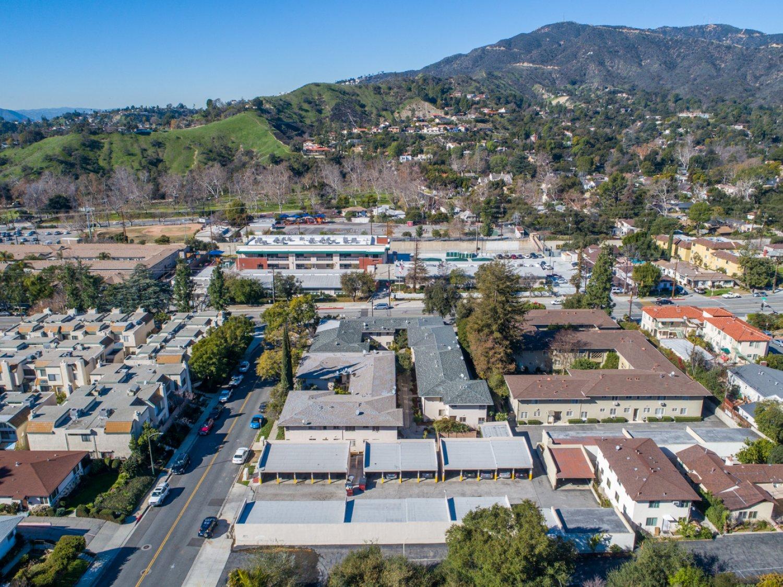 1748 N Verdugo Rd, Glendale, CA 91208 | Photo 34