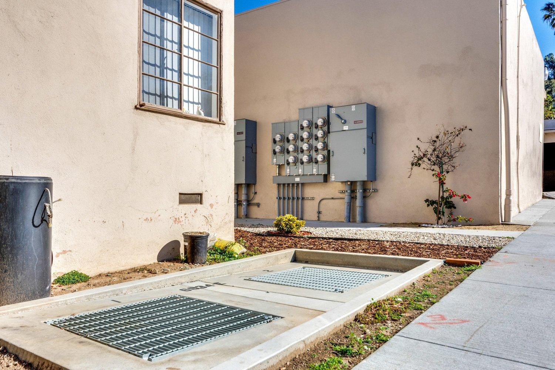 1748 N Verdugo Rd, Glendale, CA 91208 | Photo 31