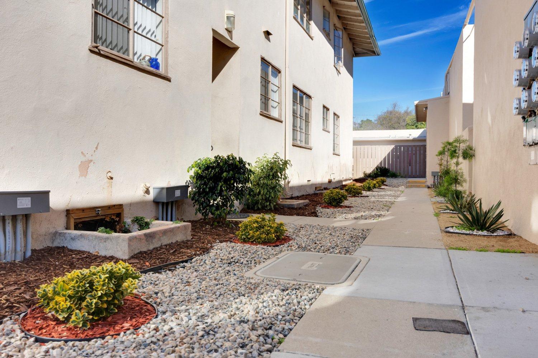 1748 N Verdugo Rd, Glendale, CA 91208 | Photo 28