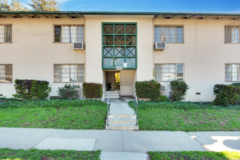 1748 N Verdugo Rd, Glendale, CA 91208 | Photo 9