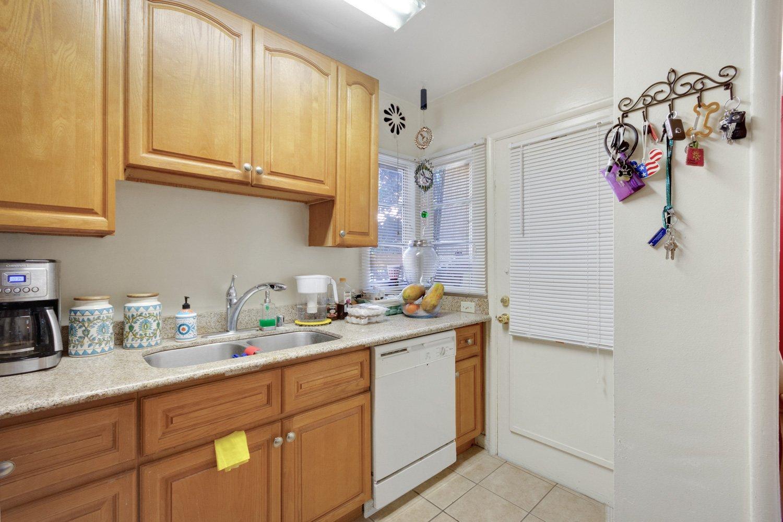 1748 N Verdugo Rd, Glendale, CA 91208 | Photo 24