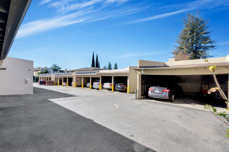 1748 N Verdugo Rd, Glendale, CA 91208 | Photo 30