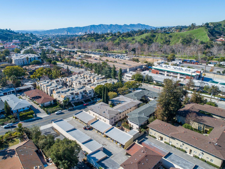 1748 N Verdugo Rd, Glendale, CA 91208 | Photo 4