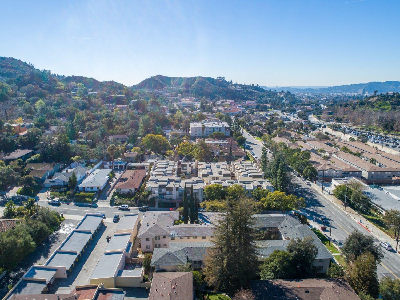 1748 N Verdugo Rd, Glendale, CA 91208 | Photo 33
